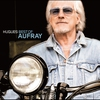 Couverture de l'album Best of Hugues Aufray