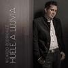 Cover of the album Huele a Lluvia