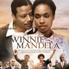Cover of the album Winnie Mandela (Original Motion Picture Soundtrack)