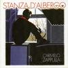 Cover of the album Stanza d'albergo