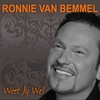 Cover of the album Weet Jij Wel - Single
