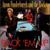 Cover of the album Rack 'em Up