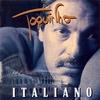 Couverture de l'album Italiano