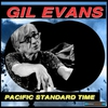 Cover of the album Pacific Standard Time Remastered