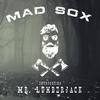 Cover of the album Mr. Lumberjack
