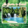 Cover of the album Le jardin de cristal