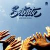 Couverture de l'album Latin Piece of Soul
