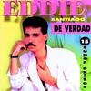 Cover of the track Tú me quemas