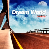 Couverture du titre Dream World