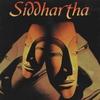 Cover of the album Siddhartha