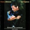 Couverture de l'album Vocepiano