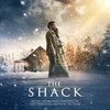Cover of the album The Shack: Music From and Inspired by the Original Motion Picture
