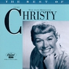 Cover of the album The Jazz Sessions: The Best of June Christy