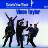 Cover of the album Twistin' the Rock, Vol. 10