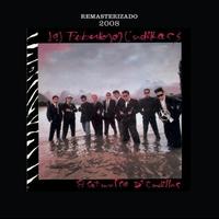 Cover of the track El Satánico Dr. Cadillac (Remasterizado 2008)