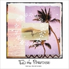 Cover of the album Two the Paradise (feat. PES) - EP