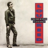 Couverture de l'album Between Thought and Expression: The Lou Reed Anthology