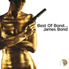 Cover of the album Best of Bond... James Bond