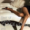Cover of the album Best of Ibiza Lounge & Chill 2013