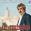 Cover of the album Benim Güzel Şarkılarım