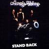 Couverture de l'album Stand Back