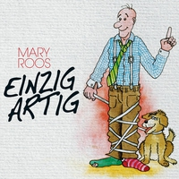 Cover of the track Einzigartig - Single