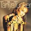 Couverture de l'album Fire To Fire