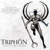 Couverture de l'album Fall of the Tyrant - Single