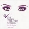 Cover of the album Terbaik 1981 - 2006