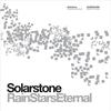 Couverture de l'album Rain Stars Eternal