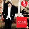 Cover of the album Zavicaj
