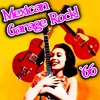 Cover of the album Mexican Garage Rock '66