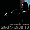 Cover of the album Sigo Siendo Yo