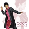 Cover of the album CeCe Winans
