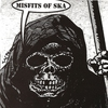 Cover of the album Misfits of Ska