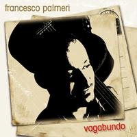 Couverture du titre Vagabundo - Single