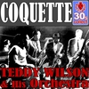 Cover of the album Coquette (Remastered) - Single