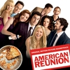 Cover of the album American Reunion (Original Motion Picture Soundtrack)