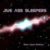Couverture de l'album New Jazz Galaxy