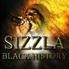 Couverture de l'album Black History