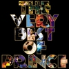 Cover of the album The Very Best of Prince