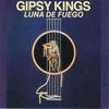 Cover of the album Luna de Fuego