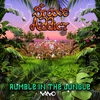 Couverture de l'album Rumble in the Jungle - Single