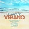 Couverture de l'album Playlist de Verano