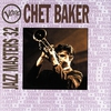 Cover of the album Jazz Masters 32: Chet Baker