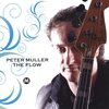 Cover of the album The Flow