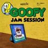 Couverture de l'album Goofy Jam Session