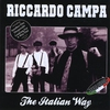 Cover of the album The Italian Way