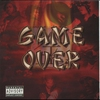 Cover of the album Game Over