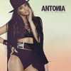Cover of the album This Is Antonia (Standard Edition)